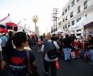 charity_walk_hollywood_LLS__MG_4187 (640x426)