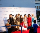 charity_walk_hollywood_LLS__MG_4345 (640x426)