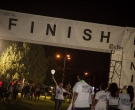 charity_walk_Inland_Empire_Light_the_night_IMG_0088 (640x426) (2)