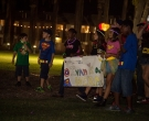 charity_walk_Inland_Empire_Light_the_night_IMG_0091 (640x426) (2)