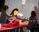 charity_walk_Inland_Empire_Light_the_night_IMG_9586 (640x426) (2)