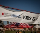 charity_walk_Inland_Empire_Light_the_night_IMG_9607 (640x426) (2)