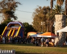 charity_walk_Inland_Empire_Light_the_night_IMG_9725 (640x426) (2)