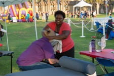 Light the Night 2015 inland empire ltninlandempire-3549 (13)