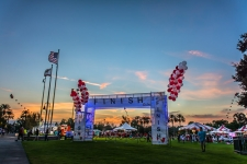 Light the Night 2015 inland empire ltninlandempire-3549 (21)