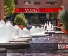 muzeo-outside