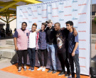 thank_you_event_starkey_hearing_foundationAloe_Blacc_Concert-127 (599x399)