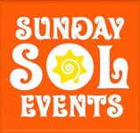 Sunday Sol Events